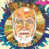 Ram Dass - East Forest & Ram Dass