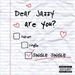 Single Single - Single - Jazzy Amra