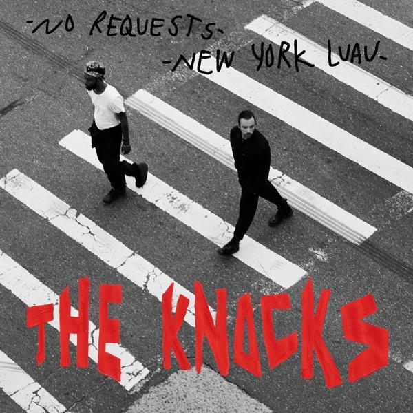 New York Luau / No Requests - Single