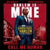 Call Me Human feat Skip Marley French Montana Single