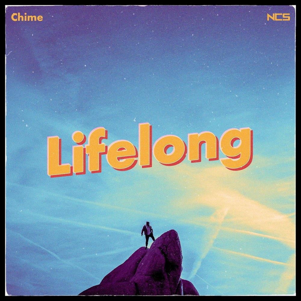 Chime – Lifelong – Single (iTunes Plus M4A)