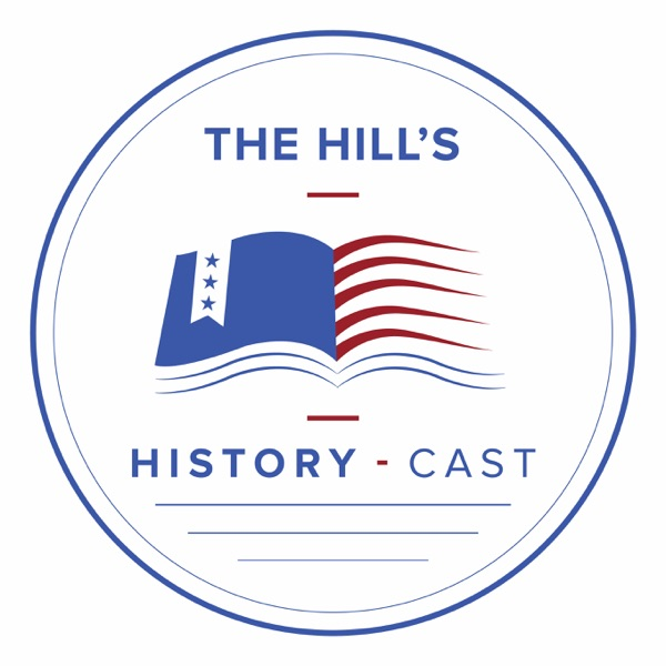 The Hill's History-Cast