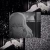 Dis-moi que tu me détestes. by Suzuya iTunes Track 1