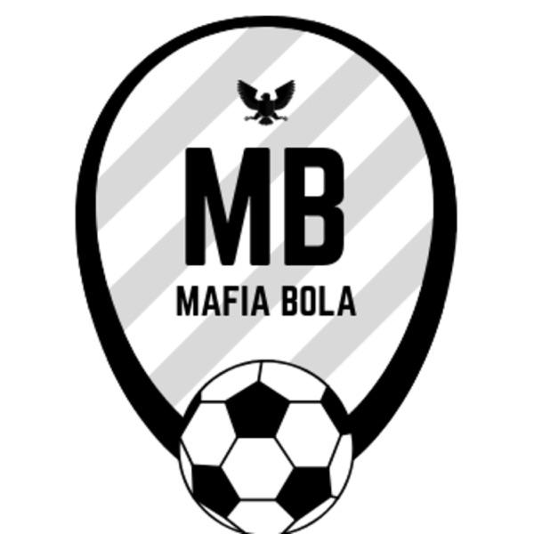 Mafia Bola