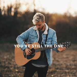 Jonah Baker - You're Still the One (Acoustic)