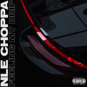 NLE Choppa - Feeling My Drip