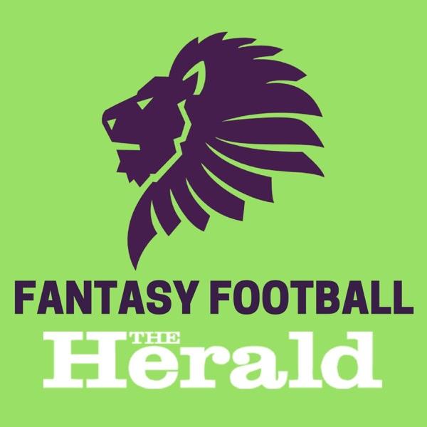 Waiting On the Bonus Points – A Fantasy Premier League Podcast
