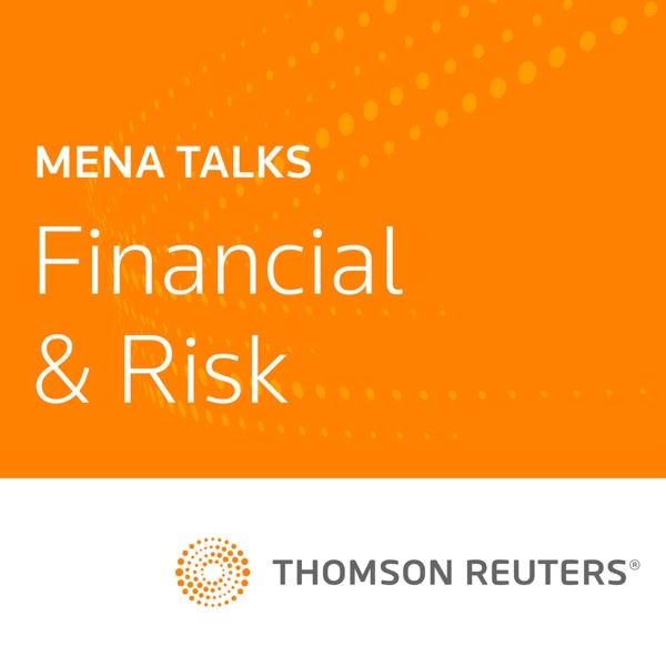 MENA Talks Financial & Risk