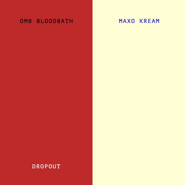 Dropout - Single