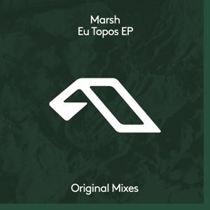Marsh - Eu Topos
