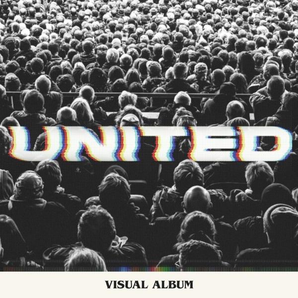 People (Live / Visual Album)