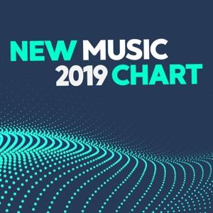 New Music 2019 Chart