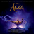 Various Artists - Aladdin (Original Motion Picture Soundtrack) MP3