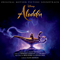 A Whole New World Mena Massoud & Naomi Scott
