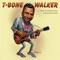 Bobby Sox Baby - T-Bone Walker lyrics