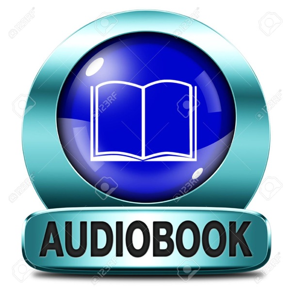 Top Audiobooks of Europe