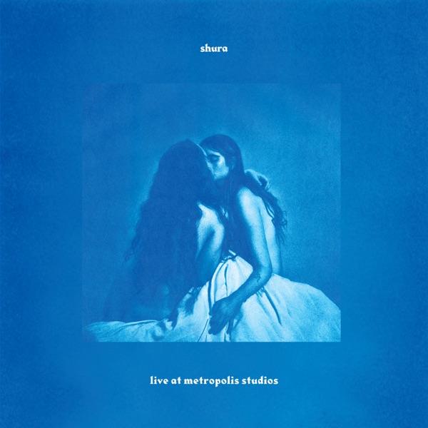 Live at Metropolis Studios - Single