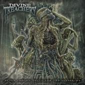 Divine Treachery - Deadringer