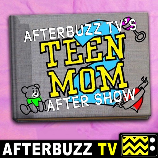 Cover image of Teen Mom 2, Teen Mom OG, Teen Mom Y&P Reviews and After Show - AfterBuzz TV
