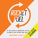 Gino Wickman & Mark C. Winters - Rocket Fuel: The One Essential Combination That Will Get You More of What You Want from Your Business (Unabridged)