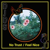 DJDS/Projexx/Bibi Bourelly - No Trust(Projexx Version) feat. Kiah Victoria