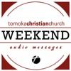 Tomoka Christian Church Weekend – Ormond Beach, Florida, USA