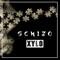 Schizo - Single