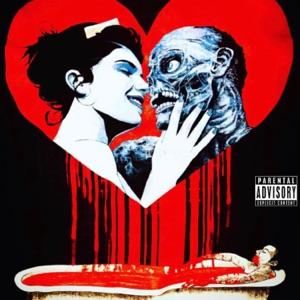 NEKROMANTIXX - Boujee Till the Reaper Take Me feat. Nobqdy & Suppatrav