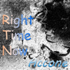Accone - Right Time Now  artwork