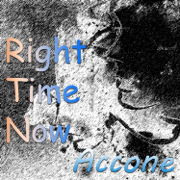 Right Time Now - Accone - Accone
