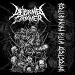 Deformed Cadaver - Putrefying