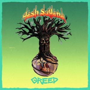 Tash Sultana - Greed