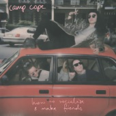 Camp Cope - The Opener