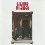 B.B. King - We Can't Agree
