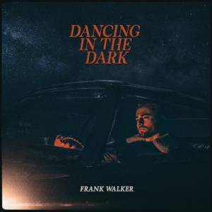 Frank Walker - Dancing In The Dark
