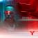 Espionaje - Yandel  ft.  Tino