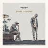 twenty one pilots - The Hype (Alt Mix) artwork