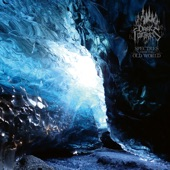 Dark Fortress - Pali Aike