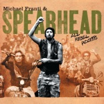 Michael Franti & Spearhead - Say Hey (I Love You) [feat. Cherine Tanya Anderson]