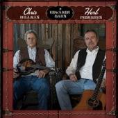 Chris Hillman and Herb Pedersen - Eight Miles High