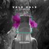 Vale Vale - Alok & Zafrir mp3