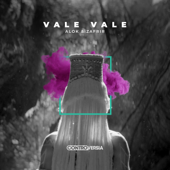 [Download] Vale Vale MP3