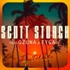 Fuego Del Calor (feat. Ozuna & Tyga) - Single, Scott Storch