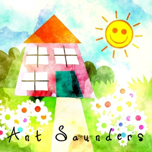 Royal Sadness - Ant Saunders