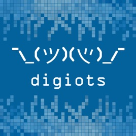 Digiots - Digital Marketing & Technology News: Season 2