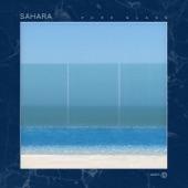 Sahara - 100 Days