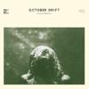 October Drift - Forever Whatever Grafik