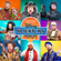 Disney Sidekicks Medley (feat. Brian Hull) [A Cappella] - Peter Hollens