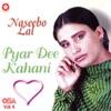 Pyar Dee Kahani Vol 4