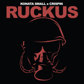 [Download] Ruckus MP3